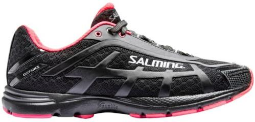 Salming Distance D4 (Dame)