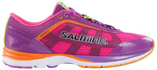 Salming Distance (Dame)