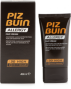 Piz Buin Allergy Face Cream SPF30
