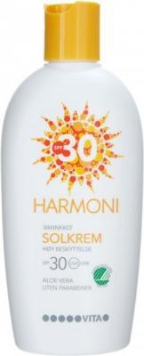 Harmoni solkrem SPF30 200ml