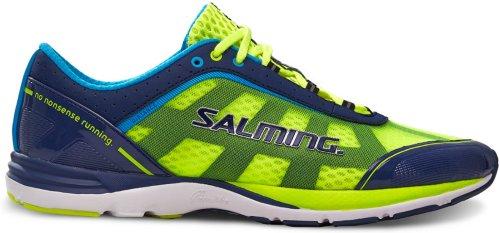 Salming Distance 3 (Herre)