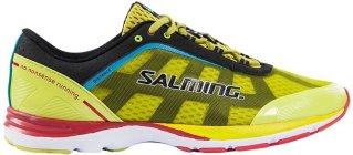 Salming Distance (Herre)