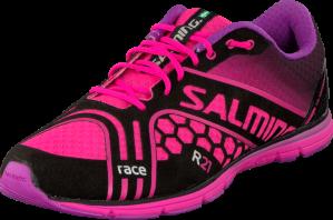 Salming Race (Dame)