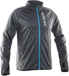 Salming Running Jacket (Herre)
