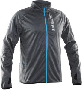 Salming Running Jacket (Herre)