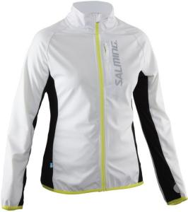Salming Running Jacket (Dame)