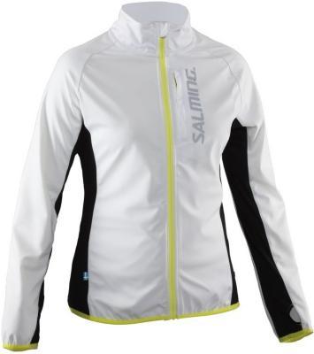 Salming Running Jacket (Dame)