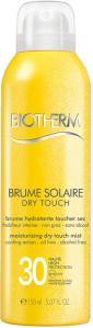 Biotherm Solaire Brume Dry Touch SPF30 200ml