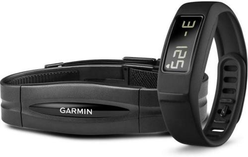 Garmin Vivofit 2 HRM