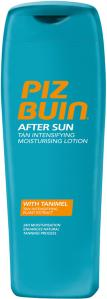 Piz Buin After Sun Tan Intensfying Lotion 200ml