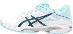 Asics Gel-Solution Speed 3 (Dame)
