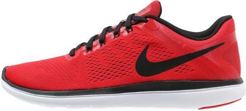 Nike Flex Run 2016 (Herre)