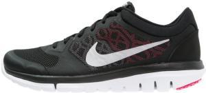 Nike Flex Run 2015 (Dame)