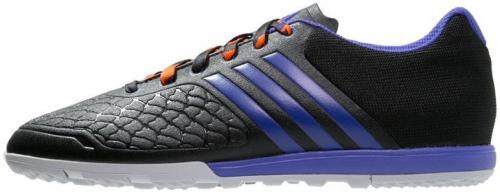 Adidas Ace 15.2 CG