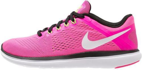 Nike Flex Run 2016 (Dame)