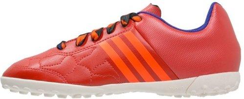 Adidas Ace 15.3 CG (Junior)