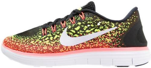 Nike Free Run Distance (Dame)