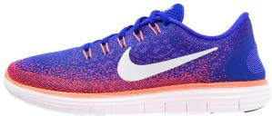 Nike Free Run Distance (Herre)