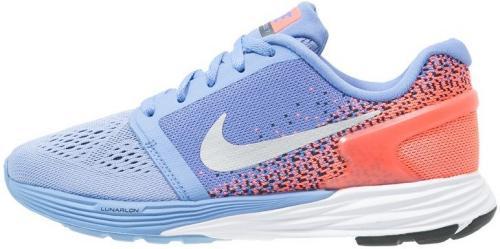 Nike LunarGlide 7 (Junior)