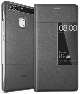Huawei P9 Smart Cover