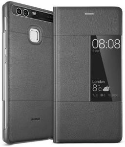Huawei P9 Smart Cover