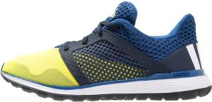 Adidas Energy Bounce 2 (Herre)