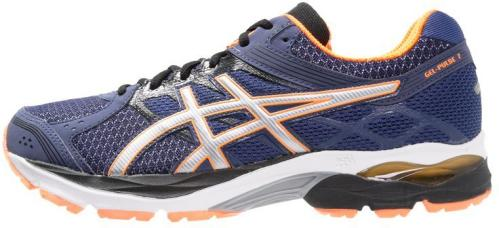 Asics Gel Pulse 7 (Herre)