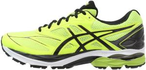 Asics Gel Pulse 8 (Herre)