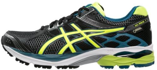 Asics Gel Pulse 7 GTX (Herre)
