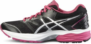 Asics Gel Pulse 8 (Dame)