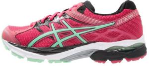 Asics Gel Pulse 7 (Dame)