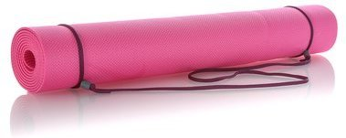 Nike Yoga Mat 3 mm