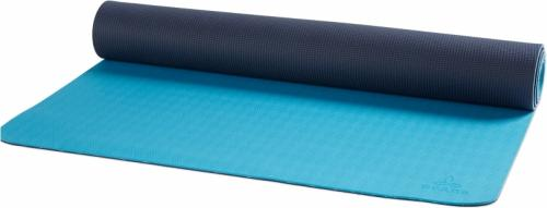 Prana Large E.C.O. Yoga Mat