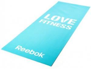 Reebok Training Mat