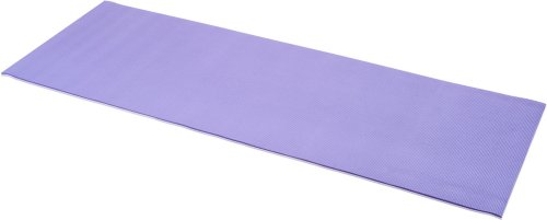 Goji Yogamatte