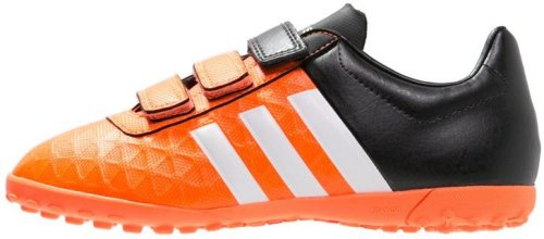 Adidas Ace 15.4 TF (Junior)