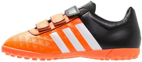 Adidas Ace 15.4 TF (Junior)