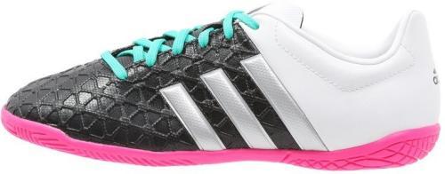 Adidas Ace 15.4 IN (Junior)