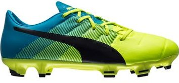 Puma evoPOWER 3.3 FG (Junior)