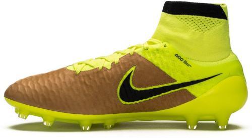 Nike Magista Obra Skinn FG