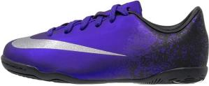 Nike Mercurial Victory V IN (Junior)