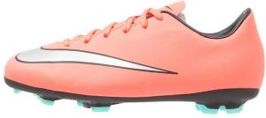 Nike Mercurial Victory V FG (Junior)