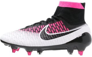 the best attitude 3861c 7bd63 Nike Magista Obra SG