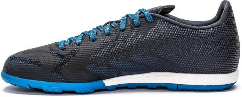 Adidas Ace 16.1 TF