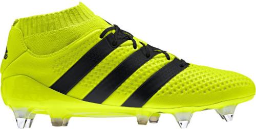 Adidas Ace 16.1 SG Primeknit