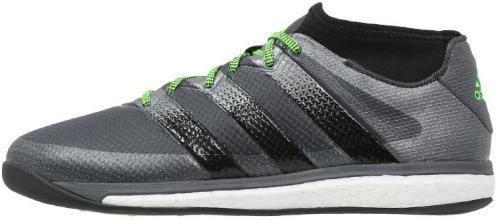 Adidas Ace 16.1 ST