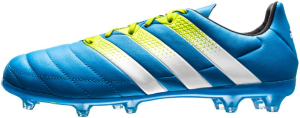 Adidas Ace 16.2 Leather FG/AG