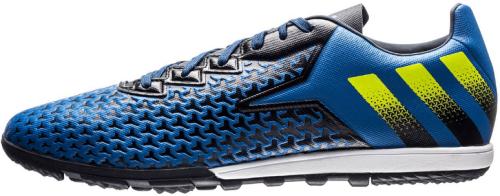Adidas Ace 16.2 TF