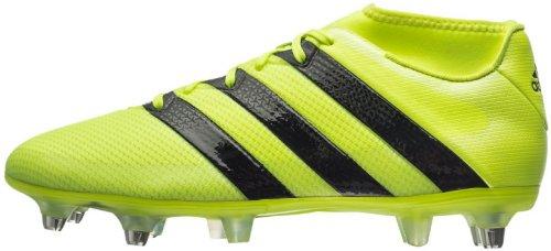 Adidas Ace 16.2 Primemesh SG