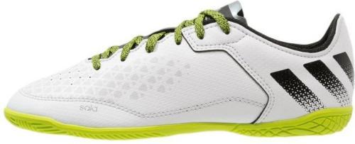 Adidas Ace 16.3 CT